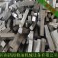 大型芝麻榨油机配件 清海粮油机械 95型滤油机条排 生产厂家