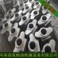 螺旋榨油机配件价格表 清海粮油机械 125型配件榨螺